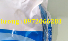 Cat5 Patchcord SL Blu Transparent 10 Ft