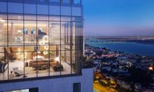 Căn hộ Duplex chỉ từ 61tr/m2 của Sun Group tại quận Hai Bà Trưng