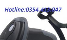 Bán máy đọc mã vạch chất lượng cao giao hàng toàn quốc