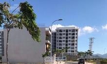 Cần bán lô đất biệt thự trong KĐT HUD Phước Long hướng ĐN xây dựng td