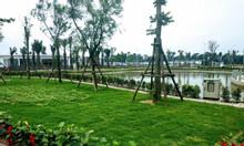 Cần bán SH Centa City tại trung tâm khu đô thị VSIP Bắc Ninh