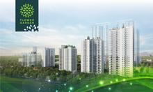 Mở bán tòa Gardenia dự án Hồng Hà Ecocity