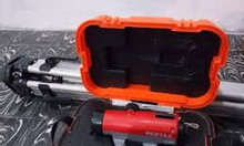 Máy thủy bình thủy chuẩn Pentax AP-281