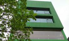 Bán nhà mặt phố Nam Đồng Đống Đa 170m MT 7m 4 tầng mặt phố kinh doanh