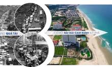 Những yếu tố khiến BĐS nghỉ dưỡng tại Cam Ranh thu hút các nhà đầu tư