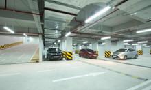 Bán suất ưu tiên tại dự án Hồng Hà Eco City