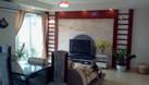 Bán căn hộ chung cư G3AB Yên Hào Sunshine Vũ Phạm Hàm  (ảnh 1)