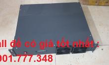 INVERTER 110VDC/220VAC bộ chuyển nguồn VDC/VAC