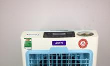 Quạt điều hòa Akyo E4000 công suất 150w làm mát không gian mở