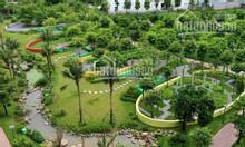 Hồng Hà Eco City chuẩn bị mở bán Gardenia, nhận nhà ngay