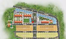 Mở bán đất nền KĐT cao cấp, tiện ích đẳng cấp ngay trung tâm tp KonTum