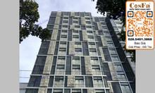 Sử dụng facade trong các công trình – kiến trúc khác biệt