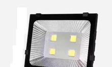 Đèn pha led 5054 chip COB 200W siêu sáng