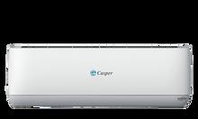 Lắp đặt máy lạnh Casper 1.0 HP