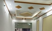 Nhà mới kinh doanh tốt: 5T x 35m2, 3.6 tỷ Trần Khát Chân
