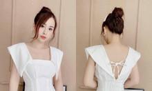 Đại lý cung cấp áo quần thời trang nữ
