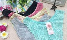 Xưởng may quần chíp nữ giá rẻ