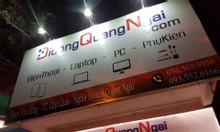 Di Động Quảng Ngãi, laptop, điện thoại, pc, linh phụ kiện chính hãng