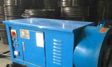 Hồng Đăng -Máy bơm vữa roto ống mềm HJB-2