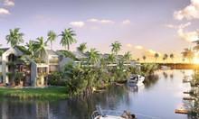 Sở hữu biệt thự Casamia với bến du thuyền, Vietinbank hỗ trợ vay 70%