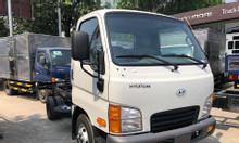 Hyundai newmighty 75s | 3t5 | công ty ô tô Phước Tiến |