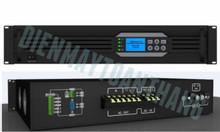 Bộ chuyển nguồn INVERTER 48VDC/220VAC
