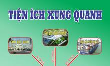 Mở bán dự án Khu dân cư Hoàn Kim 1, giá tốt đầu tư