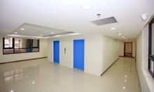 Bán căn hộ chung cư tại Dự án N01-T1 Ngoại Giao Đoàn, Bắc Từ Liêm, HN