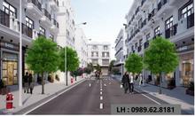 Mở bán chính thức dự án Việt Phát South City