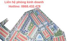 Bán đất trung tâm TT Bích Động  Việt Yên, Bắc Giang
