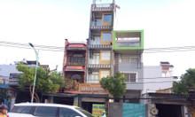 Bán hoặc cho thuê nhà mặt tiền Đường Lê Văn Quới, Phường Bình Trị Đông