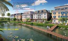 Boutique Sun Hạ Long - 21 phòng khách sạn hạng sang trung tâm Hạ Long