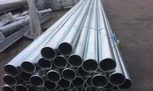 Thép ống mạ kẽm dn100, 200, 300, 400; ống thép mạ kẽm dn100, 200
