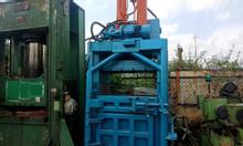 Dịch vụ sửa chữa máy ép thủy lực uy tín chất lượng