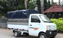 Dongben 870kg hỗ trợ trả góp