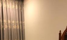 Bán gấp căn 3 phòng ngủ, tòa N03- T5 Ngoại Giao Đoàn