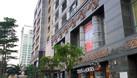 Bán căn hộ Quảng An Tây Hồ từ 88-146m2 đóng 50% nhận nhà ở ngay (ảnh 7)