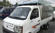 Xe tải Dongben 800kg, giao xe tận nơi, thủ tục nhanh gọn.