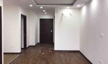 Cần bán căn hộ 2PN giá rẻ nhất An Bình City, ban công Nam