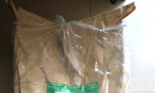 Enzyme Microzyme cắt tảo, xử lý nước hàng Hàn Quốc