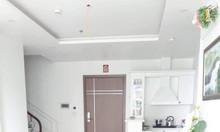 [Vin Gardenia] Cần bán gấp căn Duplex tòa A2, tầng đẹp, full nội thất