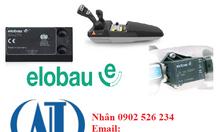 Thiết bị cảm biến, điều khiển Elobau
