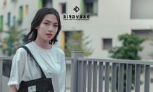 Túi đeo chéo Tote Birdybag