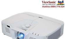 Máy chiếu Viewsonic PG800HD giái giải nhiệt mùa hè