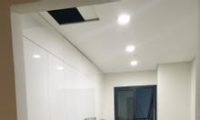 Chính chủ cần bán gấp căn 2 pn, 87 m2, N01-T5 Ngoại Giao Đoàn