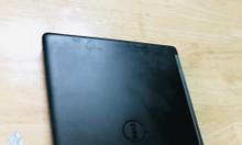 Laptop cũ giá rẻ xách tay dell Laitude E5450 core i5 xách tay