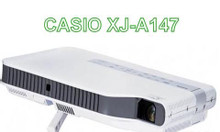 Máy chiếu Nhật Bản Casio XJ-A147