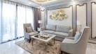 Bán căn hộ Quảng An Tây Hồ từ 88-146m2 đóng 50% nhận nhà ở ngay (ảnh 3)