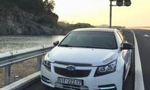 Thuê xe ô tô tự lái 4-7 chỗ với ứng dụng Mioto