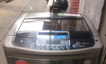 Máy giặt lg 10.5kg giá rẻ